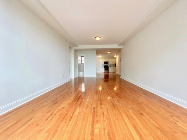 2 Bedrooms, Prospect Lefferts Gardens Rental in NYC for $2,895 - Photo 1