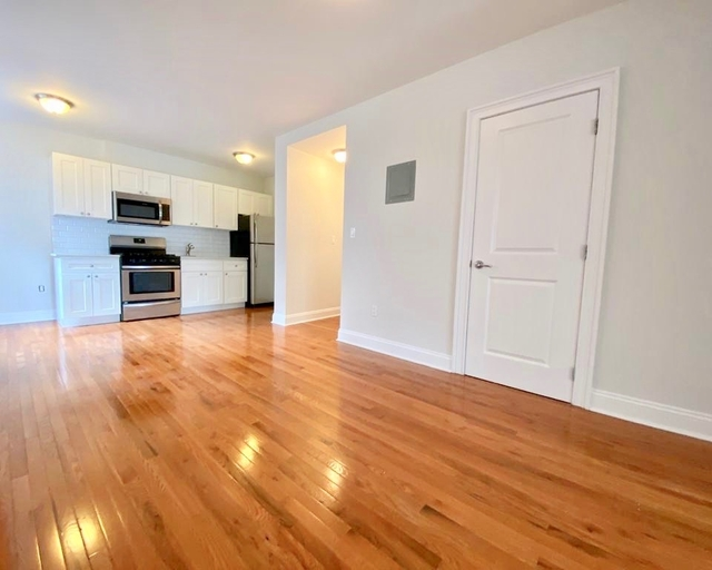 2 Bedrooms, Prospect Lefferts Gardens Rental in NYC for $2,895 - Photo 2