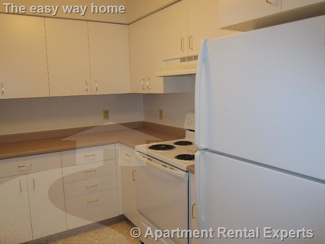 2 Bedrooms, Cambridgeport Rental in Boston, MA for $3,400 - Photo 2