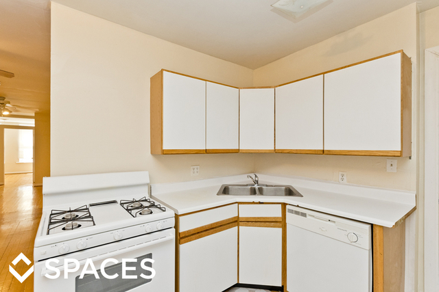 2 Bedrooms, Wrightwood Rental in Chicago, IL for $1,595 - Photo 1