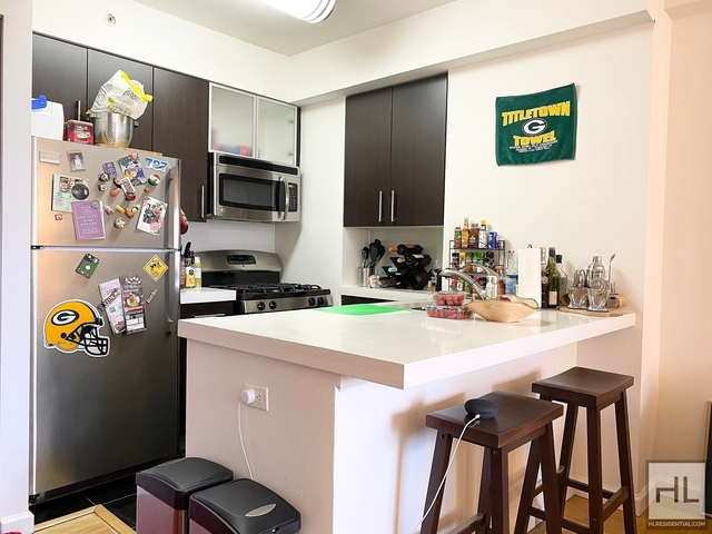 1 Bedroom, Downtown Brooklyn Rental in NYC for $2,435 - Photo 1