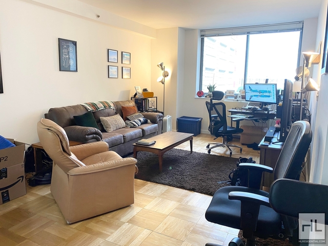 1 Bedroom, Downtown Brooklyn Rental in NYC for $2,435 - Photo 2