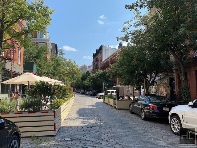 3 Bedrooms, West Village Rental in NYC for $4,885 - Photo 1