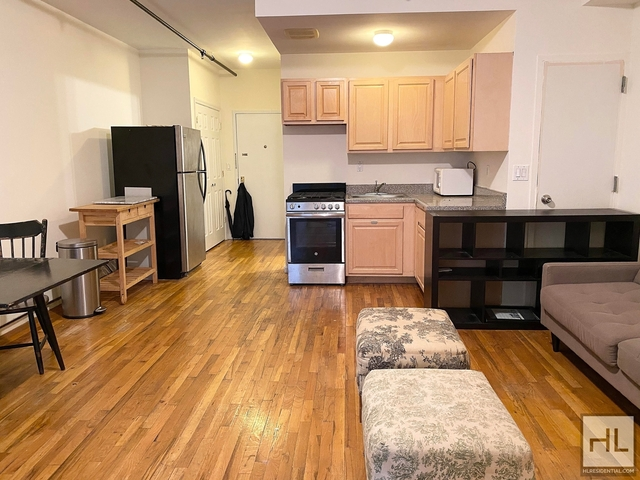 3 Bedrooms, Williamsburg Rental in NYC for $3,250 - Photo 1