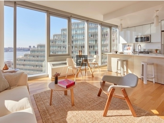 1 Bedroom, Hell's Kitchen Rental in NYC for $4,235 - Photo 1