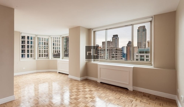 2 Bedrooms, Lincoln Square Rental in NYC for $6,095 - Photo 2