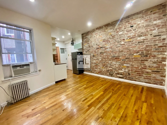 2 Bedrooms, Bowery Rental in NYC for $2,800 - Photo 1