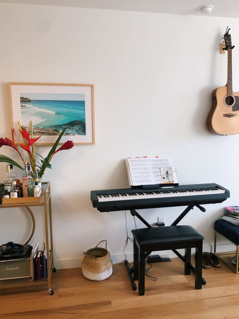 Studio, Lower East Side Rental in NYC for $4,600 - Photo 2
