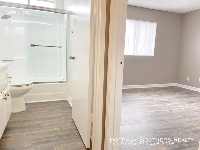 1 Bedroom, Central San Pedro Rental in Los Angeles, CA for $1,595 - Photo 2