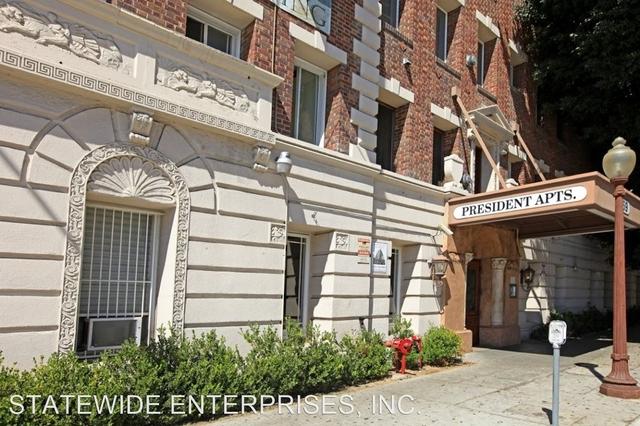 1 Bedroom, Westlake South Rental in Los Angeles, CA for $1,575 - Photo 1