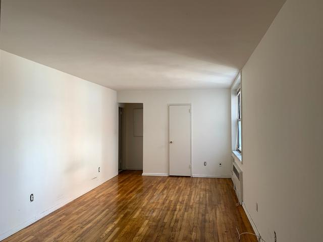 Studio, Kensington Rental in NYC for $1,425 - Photo 1