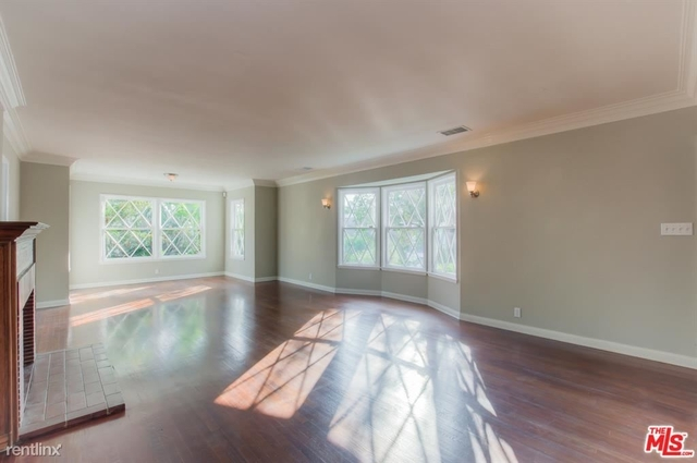 3 Bedrooms, Bel Air-Beverly Crest Rental in Los Angeles, CA for $8,200 - Photo 1