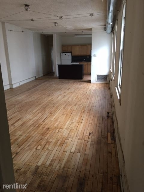 2 Bedrooms, Center City West Rental in Philadelphia, PA for $1,725 - Photo 1