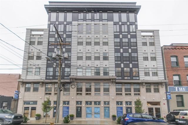 2 Bedrooms, Northern Liberties - Fishtown Rental in Philadelphia, PA for $2,450 - Photo 1