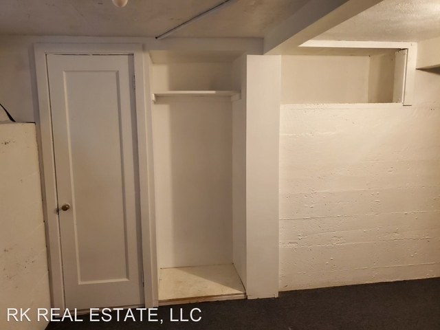 1 Bedroom, University North Rental in Fort Collins, CO for $600 - Photo 1