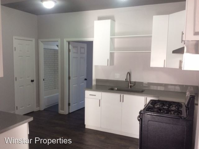 1 Bedroom, Westlake North Rental in Los Angeles, CA for $1,539 - Photo 1