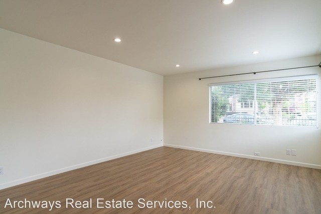 4 Bedrooms, Mid-City Rental in Los Angeles, CA for $5,395 - Photo 2