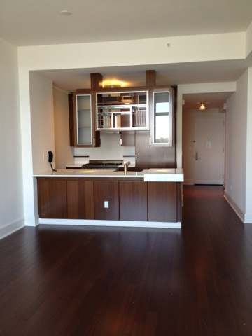 2 Bedrooms, Lincoln Square Rental in NYC for $7,210 - Photo 2