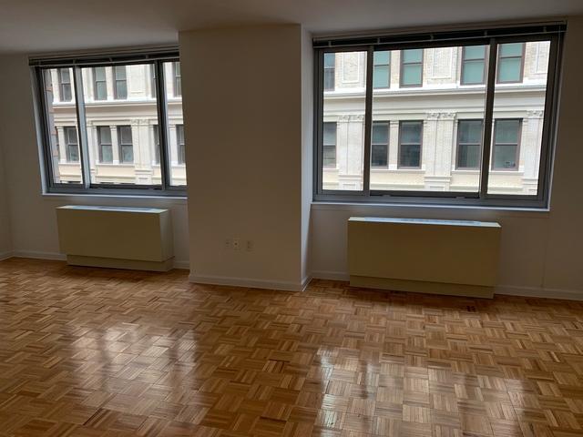 Studio, Tribeca Rental in NYC for $2,300 - Photo 2