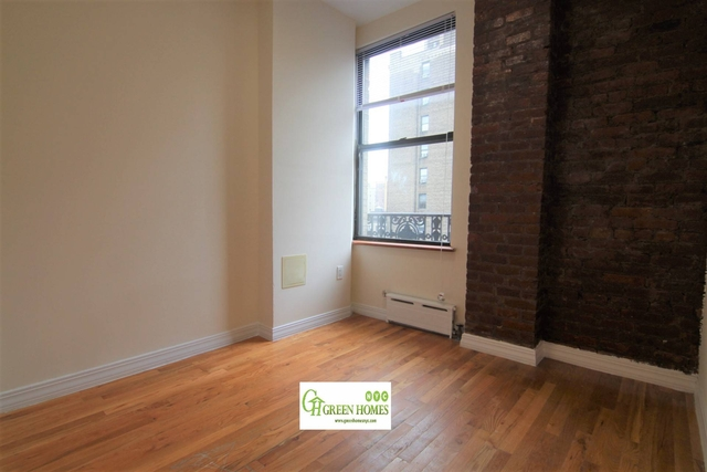 Studio, Manhattan Valley Rental in NYC for $1,350 - Photo 1