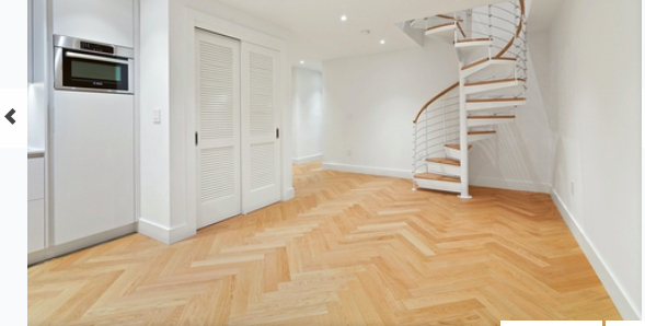 1 Bedroom, Chelsea Rental in NYC for $3,785 - Photo 2