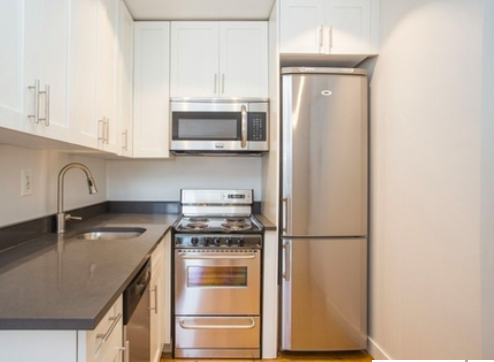 1 Bedroom, Chelsea Rental in NYC for $3,981 - Photo 2