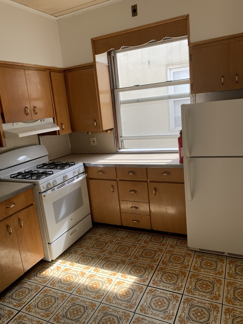2 Bedrooms, Civic Center Rental in NYC for $1,990 - Photo 1