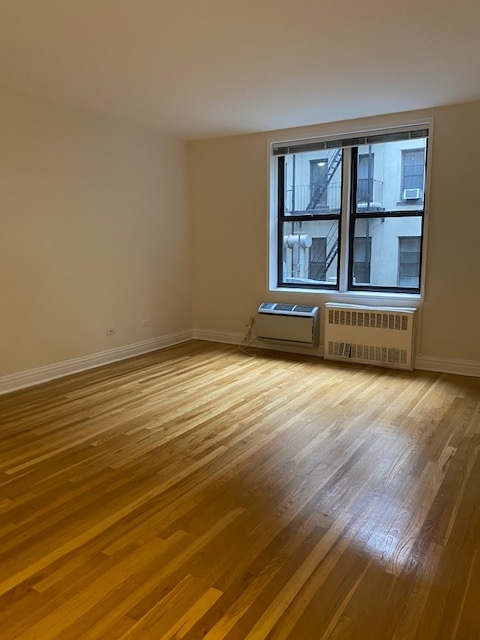 1 Bedroom, Chelsea Rental in NYC for $2,887 - Photo 1