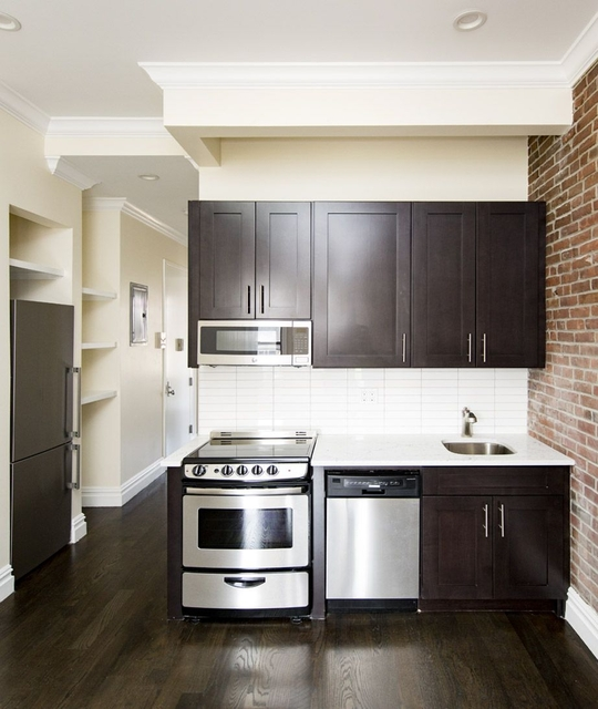 2 Bedrooms, NoLita Rental in NYC for $3,350 - Photo 1