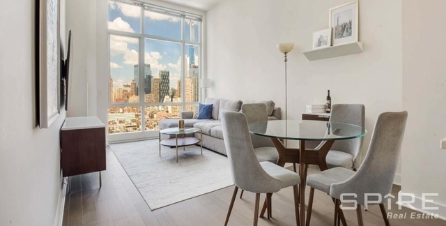 1 Bedroom, Hell's Kitchen Rental in NYC for $3,737 - Photo 1