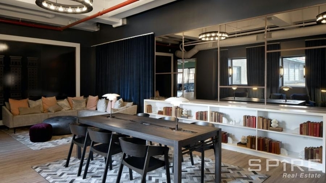 1 Bedroom, Koreatown Rental in NYC for $2,400 - Photo 2