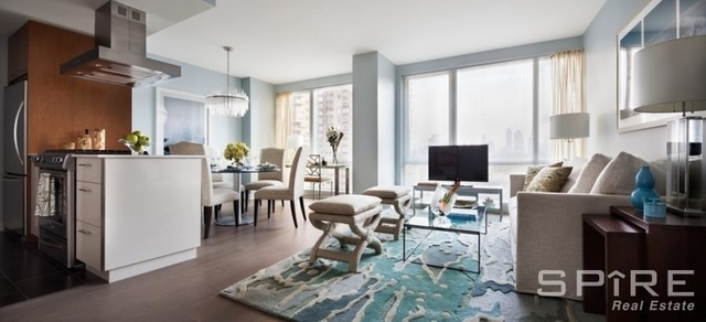 2 Bedrooms, Hell's Kitchen Rental in NYC for $6,252 - Photo 1