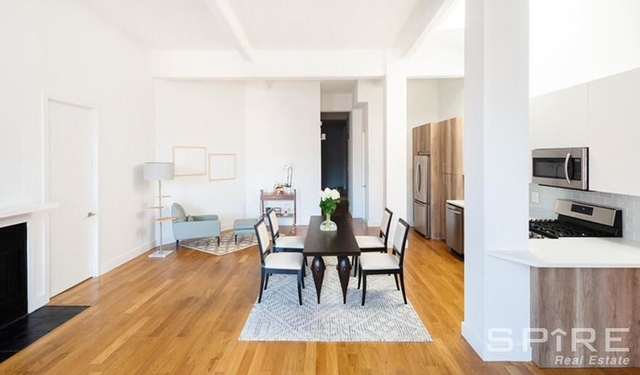 2 Bedrooms, West Village Rental in NYC for $6,580 - Photo 1