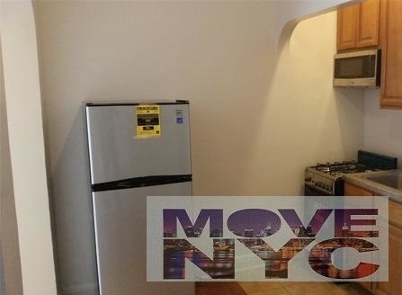 Studio, Hamilton Heights Rental in NYC for $1,764 - Photo 2