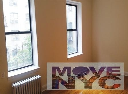 Studio, Hamilton Heights Rental in NYC for $1,764 - Photo 1