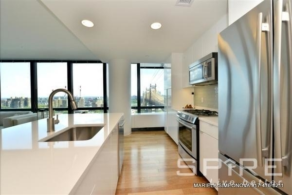 2 Bedrooms, Upper East Side Rental in NYC for $4,800 - Photo 1