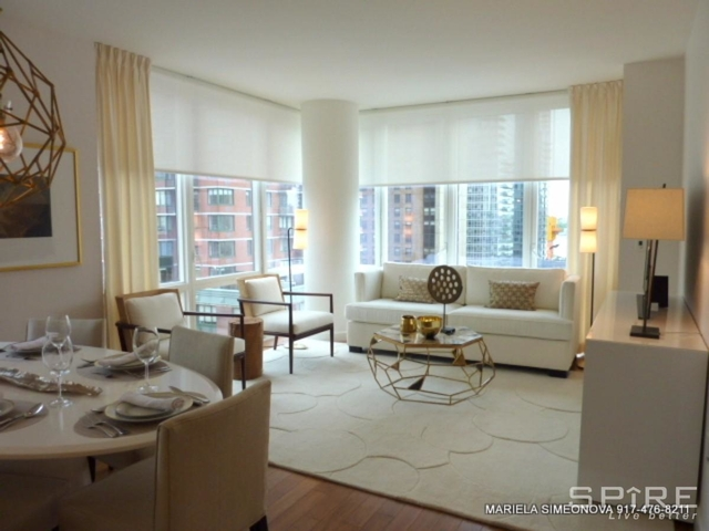 2 Bedrooms, Lincoln Square Rental in NYC for $5,700 - Photo 1