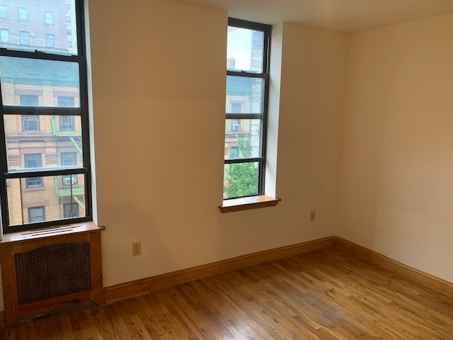 3 Bedrooms, Manhattan Valley Rental in NYC for $2,895 - Photo 1