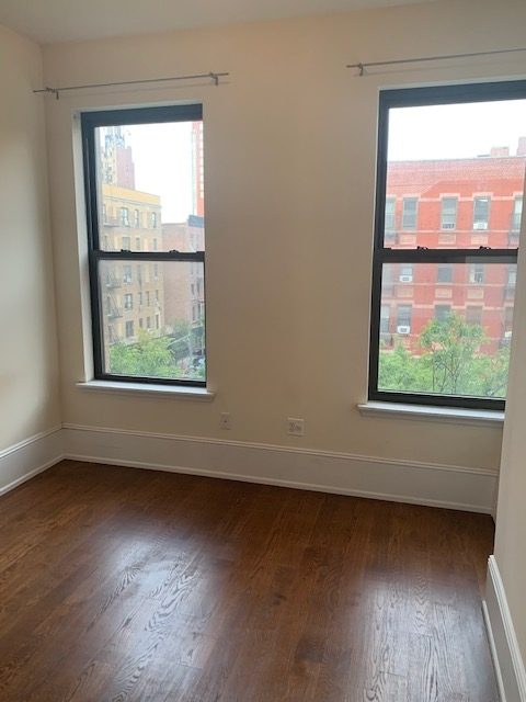 4 Bedrooms, Manhattan Valley Rental in NYC for $3,395 - Photo 1