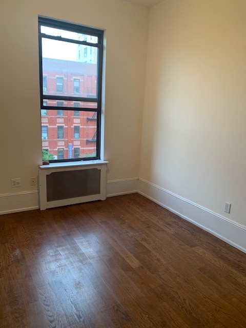 4 Bedrooms, Manhattan Valley Rental in NYC for $3,395 - Photo 2