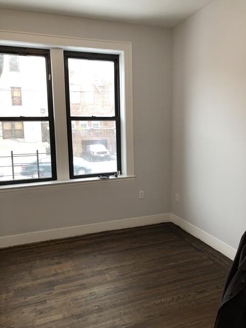1 Bedroom, Ridgewood Rental in NYC for $1,700 - Photo 2