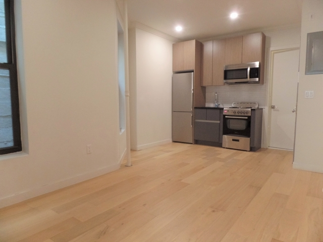 2 Bedrooms, Yorkville Rental in NYC for $2,175 - Photo 1