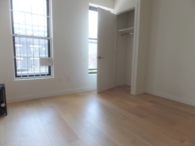 2 Bedrooms, Yorkville Rental in NYC for $2,175 - Photo 2