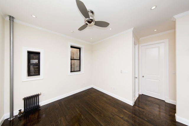 3 Bedrooms, Upper East Side Rental in NYC for $4,083 - Photo 2