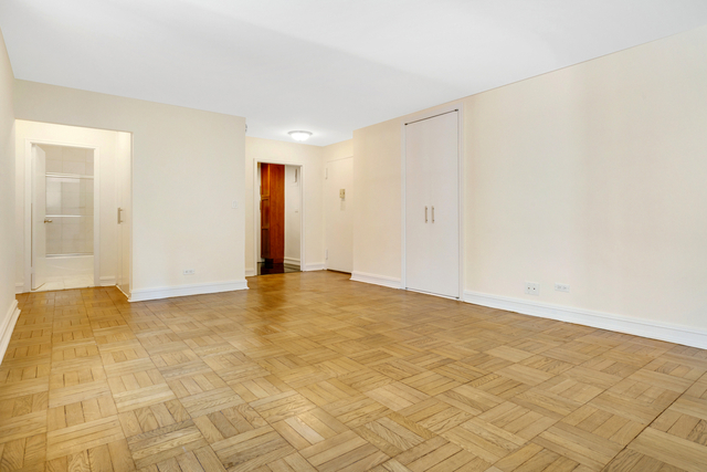 Studio, Theater District Rental in NYC for $1,958 - Photo 2