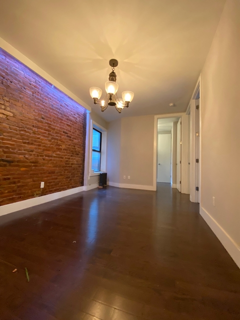 4 Bedrooms, Fort George Rental in NYC for $2,350 - Photo 1