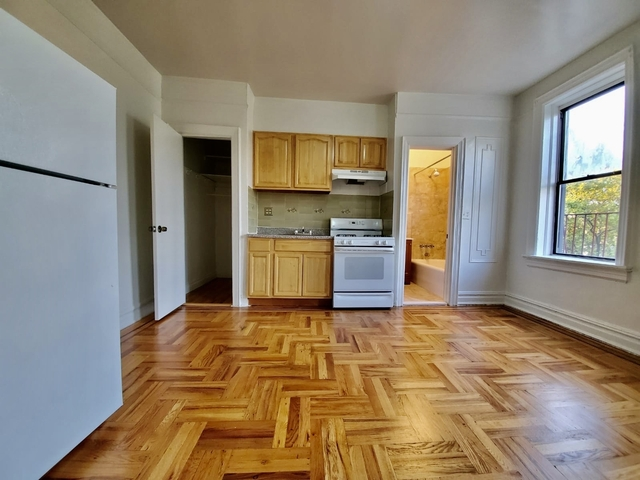 1 Bedroom, Sunset Park Rental in NYC for $1,644 - Photo 2