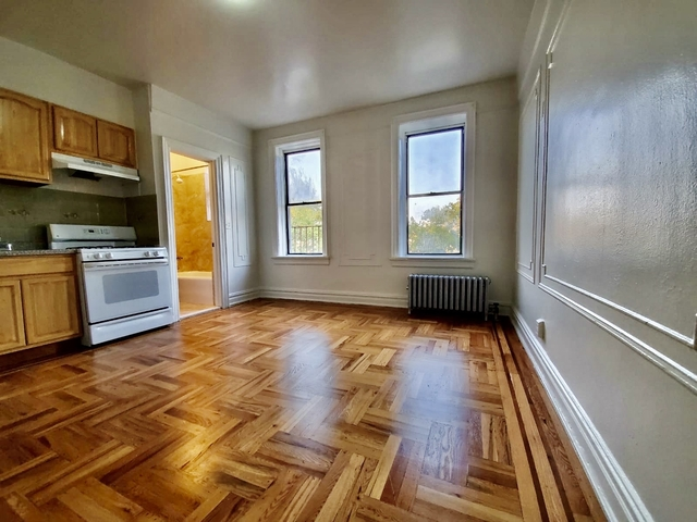 1 Bedroom, Sunset Park Rental in NYC for $1,644 - Photo 1