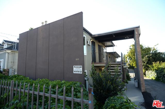 Studio, Silver Lake Rental in Los Angeles, CA for $1,590 - Photo 1