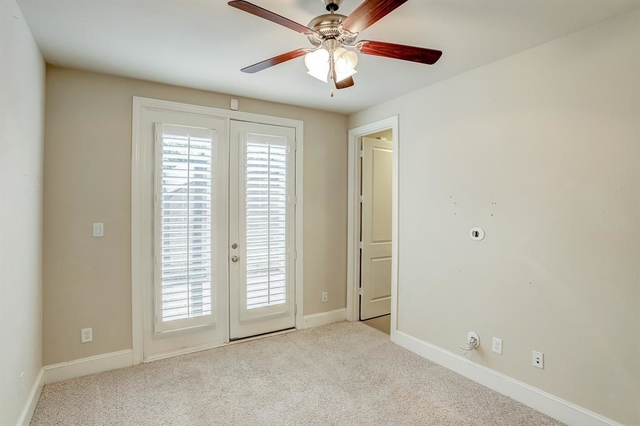 3 Bedrooms, Cottage Grove Rental in Houston for $3,000 - Photo 2